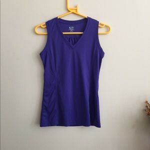 Champion Active Top! Size-X Small